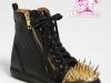 estetik-cizme-modeli