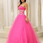 2014 abiye modelleri, straplez abiye modelleri, Faviana abiye modelleri, forever new elbise modelleri, 2014 abiye modası, sırt dekolteli abiye modelleri