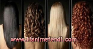 2014 popüler saç renkleri
