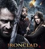 Ironclad fragman izle