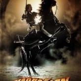 Karaoğlan film fragmanı izle