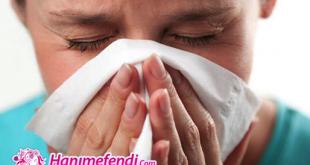 gribe iyi gelen besinler