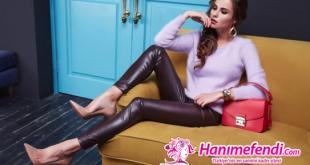 Kadınlara Özel 12 Moda Stil Önerisi