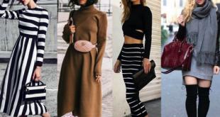 Hangi Kıyafete Hangi Çanta Gider