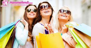 Hesaplı Alışveriş Yapmanın Yolları Nelerdir?