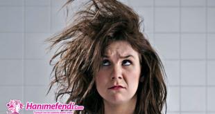 Kış Aylarında Saç Bakım Önerileri