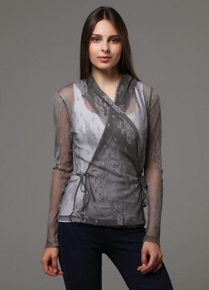 dress-for-less-bluz-modelleri1