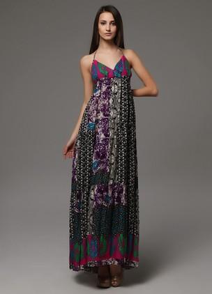 dress-for-less-elbise-modelleri