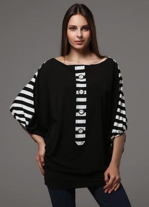 dress-for-less-tunik-modelleri1