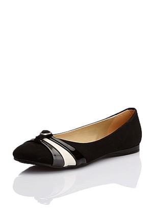 little-black-dress-babet-modelleri1