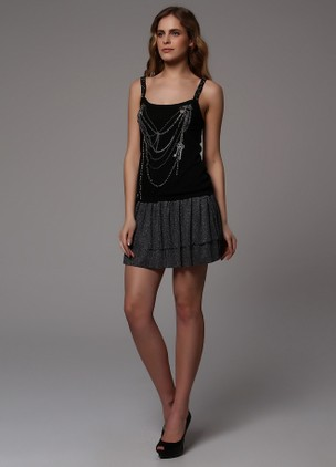 miss-me-elbise-modelleri1
