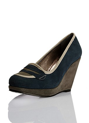 pembe-potin-ayakkabi-modelleri1