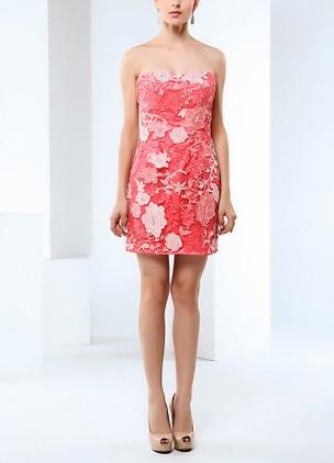 sherri-hill-elbise-modelleri1