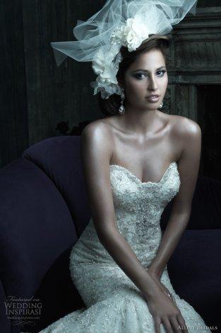 allure_bridals