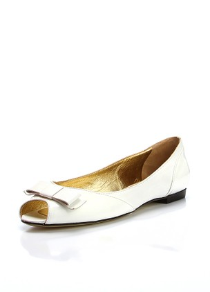 vario-ayakkabi-modelleri1