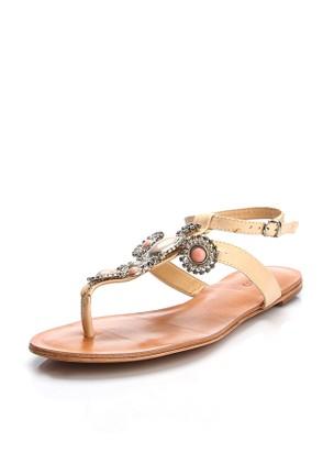 vario-sandalet-modelleri1
