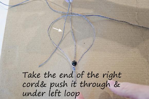 Shamballa Inspired Bracelets 10 Takı tasarımı: Boncuklu bileklik yapımı