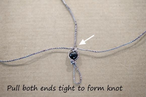 Shamballa Inspired Bracelets 12 Takı tasarımı: Boncuklu bileklik yapımı
