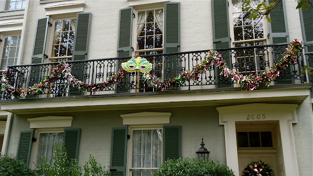 balkon dekorasyonu 2