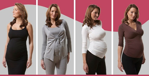 2013-hamile-kiyafetleri