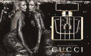 Gucci-Premiere-Blake-Lively