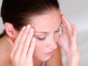 migren-agrisi-caresi