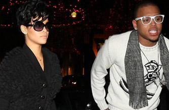 Rihanna-Chrisi-affetti