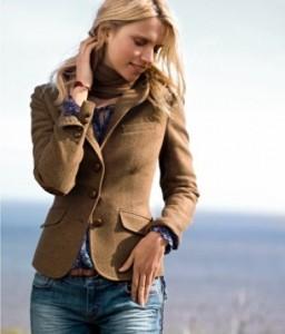 bayan-ceket-modelleri