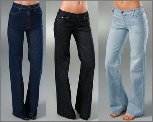 bayan-kot-pantolon-modelleri