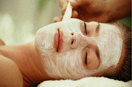 doğal-güzellik-maskeleri