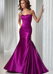 gece-elbisesi-modelleri