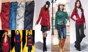 kiyafetlerde-moda-renkler