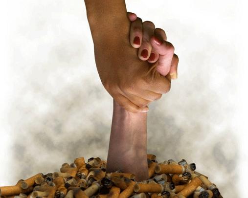 bahcelievler-sigara-birakma