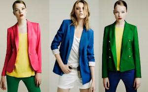 bayan-blazer-ceketleri
