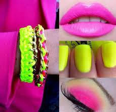 neon-renk