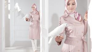 Setrms-2013-tesettür-giyim-modası