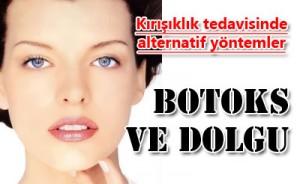 botoks_dolgu