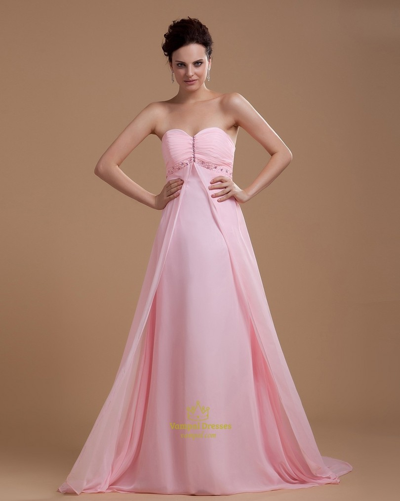 0005768_long_pale_pink_strapless_floor_length_prom_dresses_2014_wm