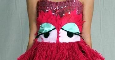 best-dresses-18_large