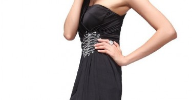 cute_one_shoulder_long_prom_dresses_under_50_dollars