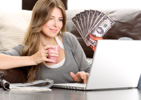 evden-para-kazanma-yollari