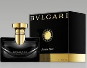 Bvlgari-Jasmin-Noir-EDT-Bayan-Parfum1