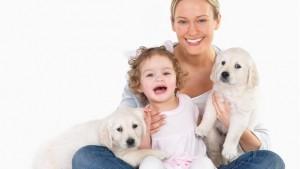 evcil-hayvan-alerjisi-belirtileri