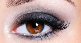 Göz Rengine Uygun Far Önerileri