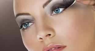 Göz Şekline Göre Makyaj