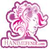 hanimlogo