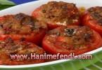 kiymali-domates-dolmasi