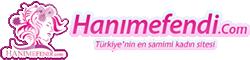 Hanimefendi.com – Kadın sitesi