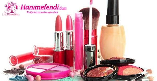 avantaj kozmetik indirimleri
