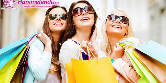 hesapli alışveriş yöntemleri